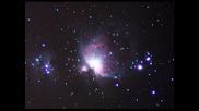 Секретная планета Пришельцы из созвездия Орион