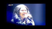 Cheyenne Toney - Formidable (the voice of Holland: Liveshow 4)