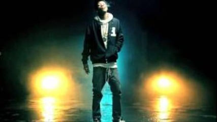 Wiz Khalifa feat. Too $hort - On my level [original + Hq]