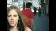 Get Over It - Avril Lavigne