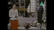 Опасна любов-епизод 83(българско аудио)