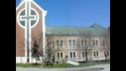 Евангелска църква Варна