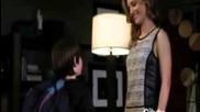 Private Practice - Charlotte/cooper S05e19