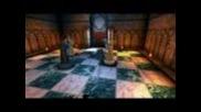 Хари Потър и Философският камък- играта-част-18