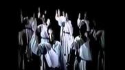 I movimenti e le Danze Sacre di Gurdjieff presentati da Jeanne de Salzmann