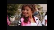 Zendaya ~ Swag it Out {fan music video}