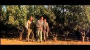 Феномен (джон Траволта, 1996)