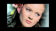 Sandy Posey - All Hung Up In Your Green Eyes