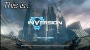 This Is...inversion