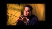 Джон Рамирес - От Сатанист към Християнин