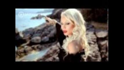 Теди Александрова - Мой докрай