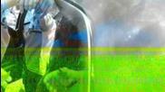 Car audio събор Велико Търново - Света Гора vol2