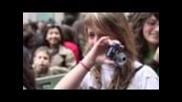 Selena Gomez & The Scene - Girl Meets World (episode 2)