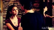 One More Night - Damon & Elena