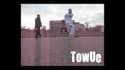 3way - Towue Msko Ziemek