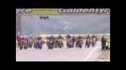 2011 Fim Supermoto World Championship - Andorra rd3