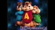 chipmunk-the suite life on deck