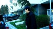 Сладко Отмъщение -нов сезон - 1 Април - скрита камера Mmmmaiko productions