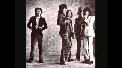 The rolling stones - Under the Boardwalk