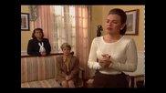 Мария от квартала-епизод 6