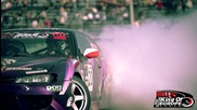 Hell King Of Europe Drift - Slovakia Ring 2012. - Xprovid Films.