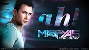 {{{}}} Mattyas - Remember __ Матиас - Помни {{{}}}