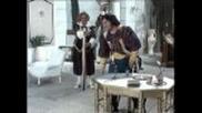 13 - тата Годеница На Принца (1986) - Целия Филм