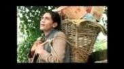 Prakash Basnet-latest Nepali Lok Folk Modern Songs