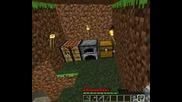 Minecraft Survival ep 3
