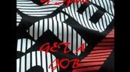 hard Dubst3p Remix 2o11