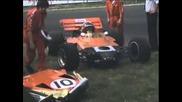F1 1970 | Netherlands | Race 5