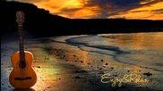 Beautiful Healing Relaxing Music Long Time Guitar&piano;