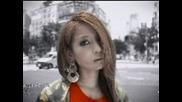 Masaki Yuka - Change Myself