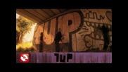 1up - Part 19 - Istambul