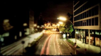Place Vendome - Talk to Me (official Video / New Album 2013)
