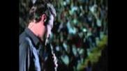 Tiziano Ferro Ed Ero Contentissimo Live in Rome 2009