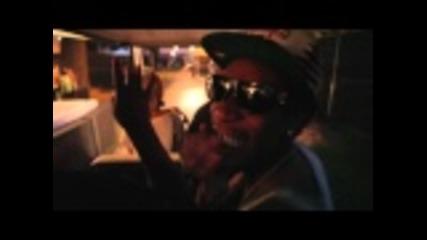 Wiz Khalifa - Taylor Gang Ft. Chevy Woods