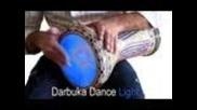 Arabinstruments.com -