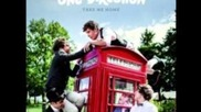 One Direction - They Don't Know About Us ( New )