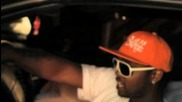 "5starswagg Dice & E (official Music Video) ""man Down"""