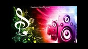 Best House Music 2012 Club Hits ( Part 1 )