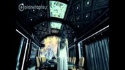 Константин - Виждам те ( Официално Видео)
