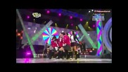 Funniest moment of Kpop dance parody
