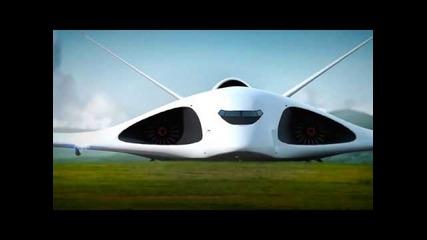 Проект за военно транспортен самолет на Русия Пак-та
