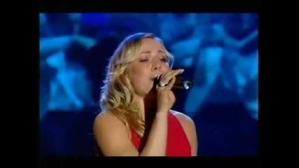 Natasha & Daniel Bedingfield - Ain't Nobody
