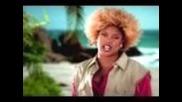 Destiny's Child Feat. Da Brat - Survivor (remix) (hq)
