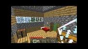 Minecraft S2ep6 - Мина и простотии