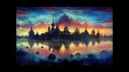 Дивна Любоевич- Литургия