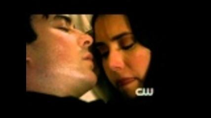 Demon and Elena Season 2 episode 22