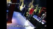 Funky Monkey Babys - Sore Demo Shinjiteru
